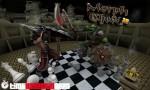 Morph-Chess