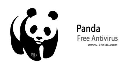 دانلود Panda Free Antivirus 2016 16.0.2 - آنتی ویروس رایگان پاندا