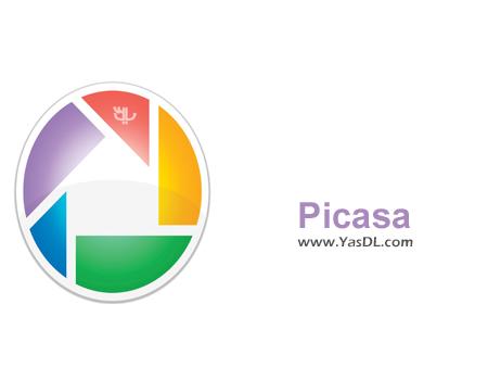دانلود Picasa 3.9.0 Build 140.248 - نرم افزار مشاهده و مدیریت عکس ها
