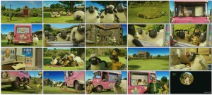 Shaun-the-Sheep-Season-4-Screenshot