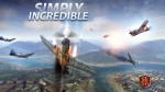 Sky-Gamblers-Storm-Raiders-screenshot