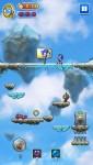 Sonic-Jump-screenshot