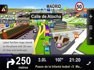 دانلود Sygic GPS Navigation 16.0.1 مسیریاب سخنگو فارسی اندرویددانلود Sygic GPS Navigation 15.0.0 - برنامه مسیریاب سخنگو فارسی آفلاین اندروید ...