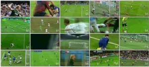 The Ultimate Last Minutes Goals 300x135 - دانلود کلیپ بهترین گل های دقایق آخر بازی