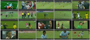 Top-10-Funny-Red-Cards-in-Football