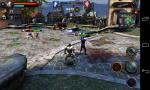 Wild Blood screen 150x90 - دانلود بازی Wild Blood v1.1.3 برای اندروید