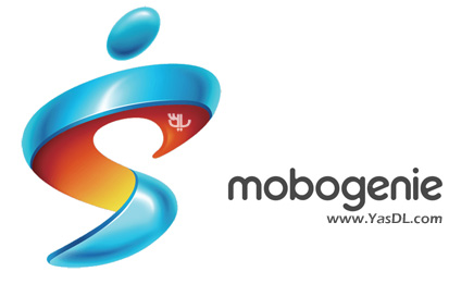 دانلود نسخه جدید موبوجین