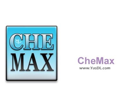دانلود CheMax 17.3 - نرم افزار جامع کد تقلب بازی ها