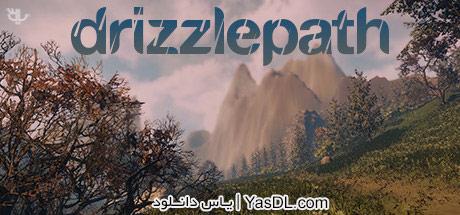دانلود بازی Drizzlepath برای PC