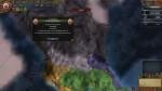 Europa-Universalis-IV-El-Dorado