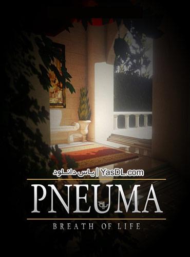 دانلود بازی Pneuma Breath of Life برای PC