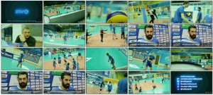 Saeid-Marouf-in-Zenit-Kazan-Training-2015