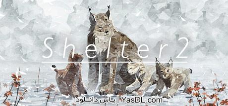 دانلود بازی Shelter 2 برای PC
