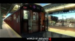 World-of-Subways-4