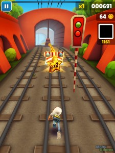 subway-surfers1