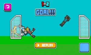 2_soccer_physics_2d