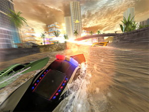 Driver-Speed-boat-Paradise-s2