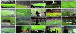 Goals Filmed From The Stands 300x134 - دانلود کلیپ گل های فیلمبرداری شده از روی سکوها Goals Filmed From The Stands