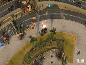 Halo-Spartan-Strike-s1