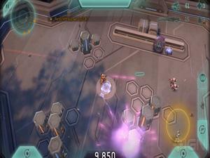 Halo-Spartan-Strike-s2