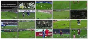 Lionel Messi Top 10 Magic Dribbling Skills Ever 300x135 - دانلود کلیپ 10 دریبل جادویی لیونل مسی Lionel Messi
