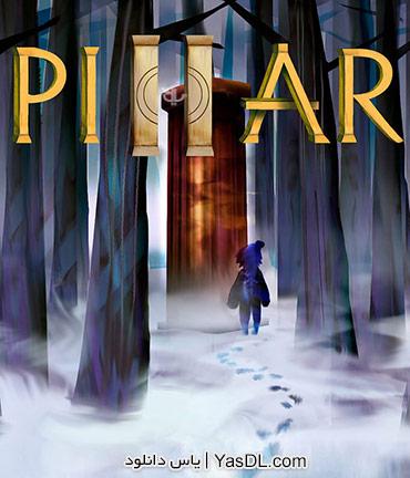 دانلود بازی Pillar برای PC