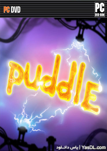 Puddle-pc