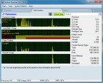 System Explorer-s1