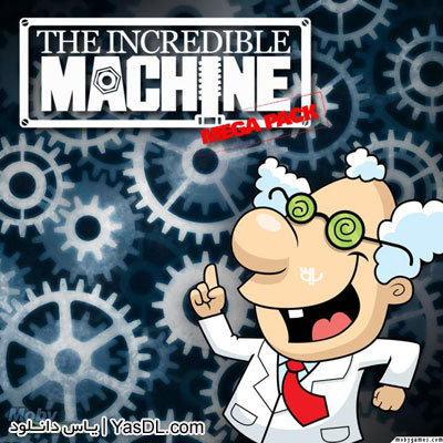 The-Incredible-Machine-Mega