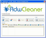 AdwCleaner-s