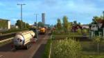Euro-Truck-Simulator-2-Scandinavia-s2