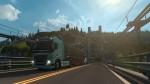 Euro-Truck-Simulator-2-Scandinavia-s4