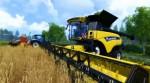 Farming Simulator 15 Complex