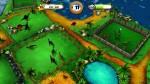 My-Jurassic-Farm-s3