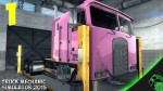 Truck-Mechanic-Simulator-2015-s12