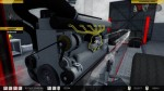 Truck Mechanic Simulator 2015-s3