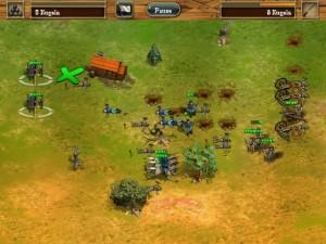 the-bluecoats-north-vs-south-screenshot3