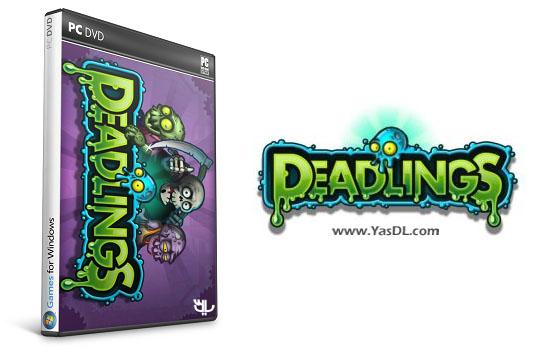 Deadlings Rotten Edition