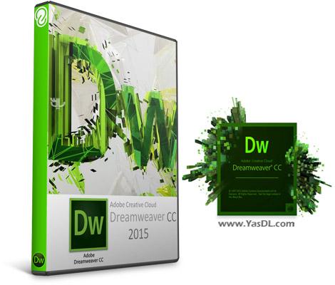 download dreamweaver portable google drive
