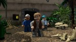 LEGO Jurassic World.3_1