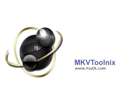 MKVToolnix 24.0.0 Final + Portable - MKV Movie Maker Compilation, Merge And Separation Software