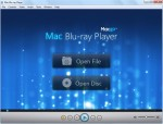 Macgo Windows Blu-ray Player.2