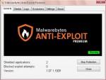 Malwarebytes Anti-Exploit Premium.1