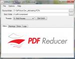 ORPALIS PDF Reducer Pro.2