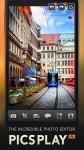 PicsPlay Pro.1