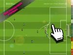 Tiki Taka Soccer.1_1