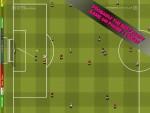Tiki Taka Soccer.3_1