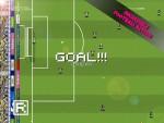 Tiki Taka Soccer_1