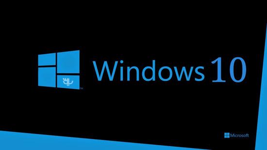 دانلود ویندوز 10 Windows 10 Build 10240 Enterprise Final x86/x64 نسخه نهایی