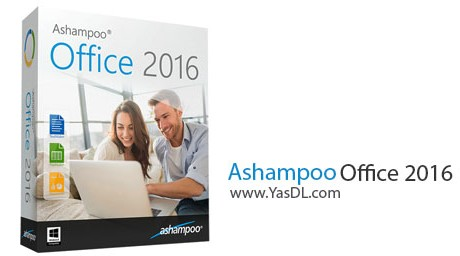 AshampooOffice.cover
